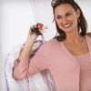 Up to 60% Off Dry-Cleaning Services