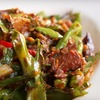 Up to 56% Off Asian Fare at Pacific Spice in Cumming