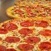 $7 for Pizzeria Fare at CiCi's Pizza