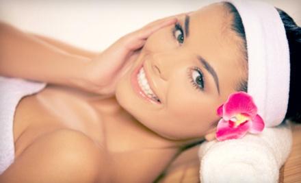 Tiffany Hair Studio & Skin Care - Tiffany Hair Studio & Skin Care in Murrieta
