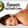 59% Off Acupuncture & Massage in South Pasadena