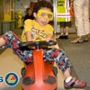 Up to 52% Off at Children's Museum