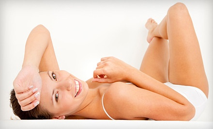 1 Venus Freeze Skin-Tightenting Treatment - Aesthetics & Wellness in Pittsburgh