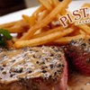 Inaugural Groupon Palm Beach Deal: Up to 60% Off Fare at Pistache