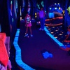 Up to 90% Off at Lazer Port Fun Center in Pigeon Forge