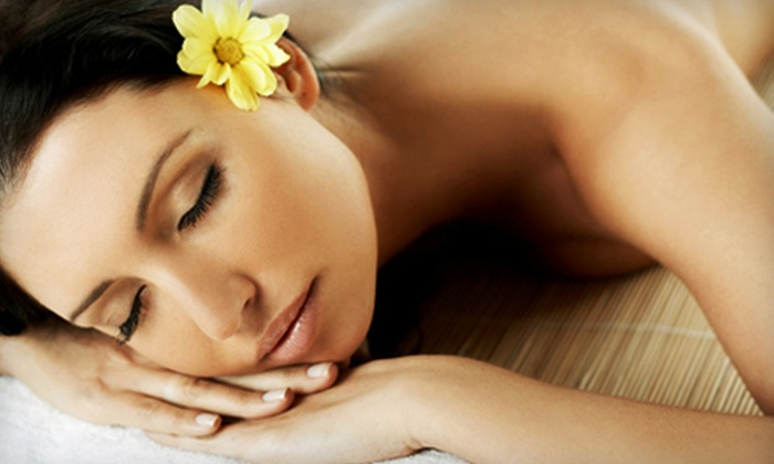Rosewood Day Spa - Rochester: $50 Toward Skincare and Massage