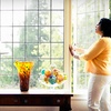 Up to 71% Off Window and Screen Cleaning