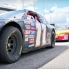 Up to 67% Off NASCAR Ride or Driving Experience