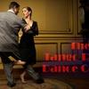 Up to Half Off Dance Classes in Sherman Oaks