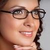 81% Off Eye Exam and Eyewear at 1st Eye Care