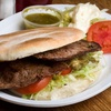 Up to 54% Off Mexican Fare at King Tortas International Deli