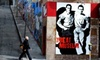 The Beat Museum - North Beach: Museum Visit for Two with Poster or Visit for Two with Beat Generation Walking Tour at The Beat Museum (Up to Half Off)