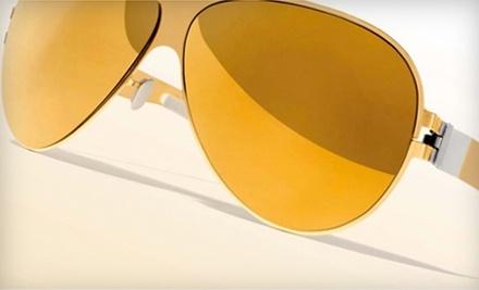 Glimpse Eyewear - Glimpse Eyewear in Delray Beach