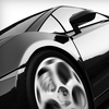 74% Off Maintenance Package at Honest-1 Auto Care