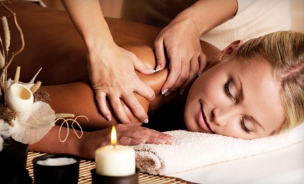Manee Massage - Manee Massage in Easthampton