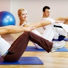 Up to 70% Off Pilates Classes in Lawrence