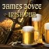 Half Off Drinks at James Joyce Irish Pub