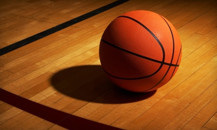 2011 MAC Men's Basketball Semifinals - Downtown: $17 for Lower-Level Corner Ticket to the MAC Men's Basketball Semifinals on Friday, March 11 in Cleveland (Up to $41.25 Value)
