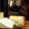 Up to Half Off Wine Tasting and Cheese in Arden