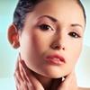 52% Off a Photorejuvenation Treatment in Estero