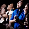 52% Off Membership to Comedy Zone