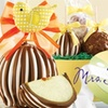 Affy Tapple - New York City: $12 for $25 Worth of Gourmet Treats from Mrs. Prindable's
