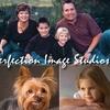 59% Off Custom Photo Canvas