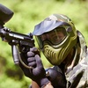 Up to 61% Off Paintball Outing in Sheridan