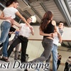 60% Off Dance Classes