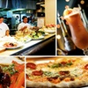Half Off at Agraria Restaurant