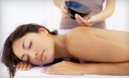 50-Minute Relaxation Massage (a $65 value) - Kneading to Well-Being in Coatesville