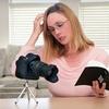 62% Off Digital Photography Workshop