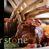 57% Off at Waterstone Bar & Grille