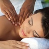 Up to 70% Off Spa Services