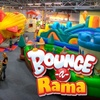 Up to 52% Off at Bounce-A-Rama