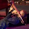 Litchfield Jazz Festival – Up to 51% Off One Ticket