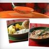 71% Off Prepared Meals