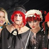 $12 for $25 Toward Halloween Costumes
