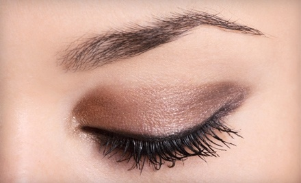 Blend Herbal Spa: Men's or Women's Brow Consultation, Waxing and Shaping - Blend Herbal Spa in Seattle