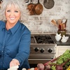 Up to 51% Off Cooking Expo with Celebrity Chefs