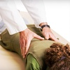 Up to 87% Off Chiropractic Care in North Liberty