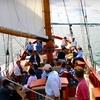 """40% Off Sailing Outing on Schooner """"Fame"""""""