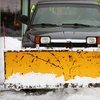 Up to 61% Off Driveway Snowplowing