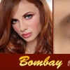 57% Off at Bombay Beauty Salon