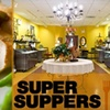 60% Off Cooking Class at Super Suppers