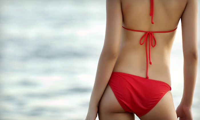 Liposuction Institute of Lift Laser & Body - Schaumburg: Waterlipo or Laser Lipolysis at the Liposuction Institute of Lift Laser & Body in Schaumburg