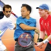 HSBC Tennis Cup – Up to 43% Off One Ticket