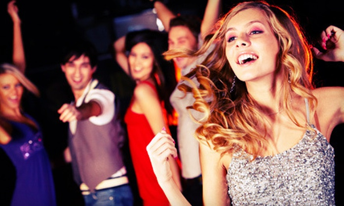 The London Tap House - Central London: Stag or Stagette Party for 10 or 20 People at The London Tap House (Up to 74% Off)