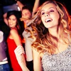 Up to 74% Off Stag/Stagette Party at The London Tap House