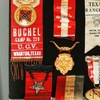 Texas Civil War Museum – Up to 58% Off Admission